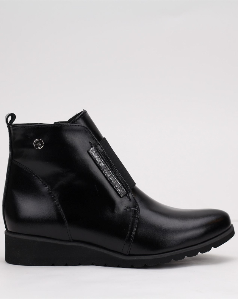 103-M Ботинки Prestige